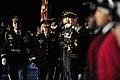 Defense.gov photo essay 110907-F-RG147-140.jpg