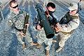 Defense.gov photo essay 111206-A-3108M-002.jpg