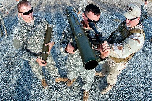 Defense.gov photo essay 111206-A-3108M-002