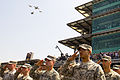 Defense.gov photo essay 120527-A-MG757-060.jpg