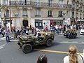 Defile commemoration liberation Paris 25 aout 1944 2014 - 1.jpeg