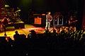 Deftones2011.jpg