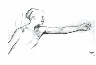 Degas - Junge Spartanerin.jpg