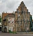 Deken Doyshuis trapgevel in steigers 20336303RCE.jpg