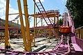 DelGrosso's Amusement Park - panoramio (14).jpg