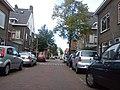 Delft - 2011 - panoramio (297).jpg