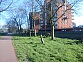 Delft - 2013 - panoramio (1192).jpg