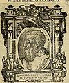 Delle vite de' più eccellenti pittori, scultori, et architetti (1648) (14783540842).jpg