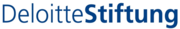 Deloitte-Stiftung
