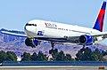 Delta Air Lines Boeing 767-332 N139DL (cn 25984-427) (6861685438) (2).jpg