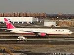 Delta Air Lines Boeing 767-432(ER) N845MH.jpg