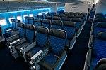 Delta Premium Select (42247901585).jpg