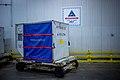 Delta delivers COVID-19 vaccine shipments (50734277587).jpg