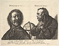 Democritus and Heraclitus MET DP823919.jpg
