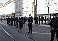 Demonstration in Innsbruck 20.02.2021 by TheTokl 5.jpg