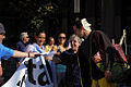 Demonstrations and protests in Portugal - ManifestaçãoGlobal15Outubro (12311036806).jpg