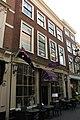 Den Haag - Schoolstraat 15.JPG