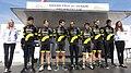Denain - Grand Prix de Denain, 24 mars 2019 (C085).JPG