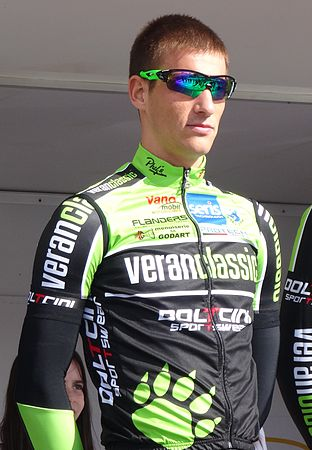 Denain - Grand Prix de Denain, le 17 avril 2014 (A045).JPG