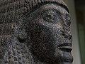 Denis Bourez - British Museum, London (8747100419).jpg