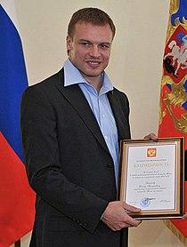 Denis Denisov.jpg
