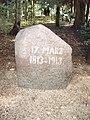 Denkmal an den 17März 1813.jpg