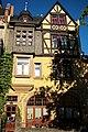 Denkmalgeschützte Häuser in Wetzlar 54.jpg