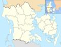Denmark Region of Southern Denmark.png