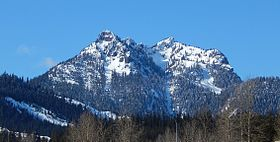 Denny Mountain at Snoqualmie Pass.jpg