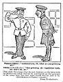 Dentistry cartoon. Wellcome L0010206.jpg