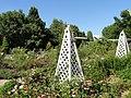 Denver Botanic Gardens - DSC01069.JPG