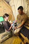 Deployed donors volunteer to save lives during Walking Blood Bank screening DVIDS342365.jpg