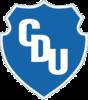 Deportivo Urdi.png