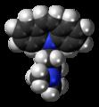 Depramine-3D-spacefill.png