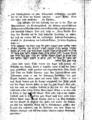 Der Talmud auf der Anklagebank durch einen begeisterten Verehrer des Judenthums - 018.png