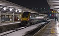 Derby railway station MMB D3 220013.jpg