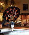 Dervish dance G.jpg