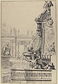 Design for a Garden Capriccio MET 1971.513.85.jpg