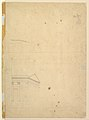 Design for a Monument of the Victory of Waterloo (recto); Portico with Corinthian Columns (verso) MET DP819701.jpg