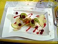 Dessert-miam-miam-p1010507.jpg