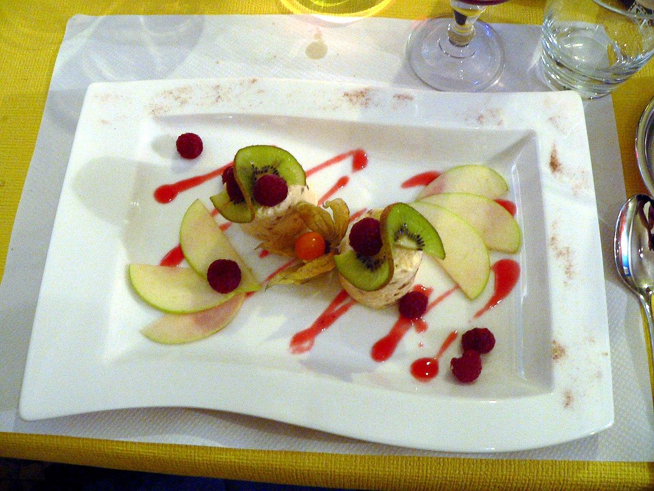 File:Dessert-miam-miam-p1010507.jpg