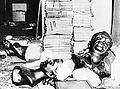 Destrucción de bustos de Perón y Evita.jpg