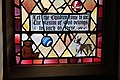 Detail of window by Zettler stained glass (UU Church of Lancaster PA).jpg