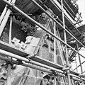 Details van de toren - Delft - 20049915 - RCE.jpg