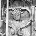 Details van de toren - Delft - 20049950 - RCE.jpg