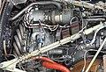 Deurne engine F-50 OO-VLJ 03.JPG