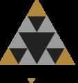 Deus Ex Universe logo.png