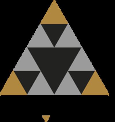 Picture of a game: Deus Ex