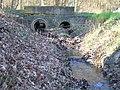 Deutergraben nass vom Umlauf Teiche.jpg