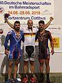 Deutsche Meisterschaften im Bahnradsport 2016 281.jpg
